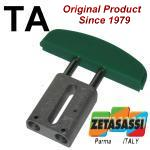 AUTOMATIC DRIVE CHAIN TENSIONERS TYPE TA