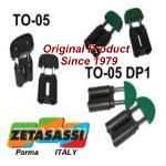 AUTOMATIC DRIVE CHAIN TENSIONERS TYPE TO-05