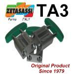 AUTOMATIC DRIVE CHAIN TENSIONERS TYPE TA3