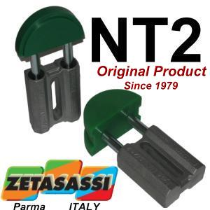 AUTOMATIC DRIVE CHAIN TENSIONERS TYPE NT2
