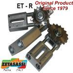 AUTOMATIC DRIVE CHAIN TENSIONERS TYPE ET-R