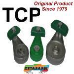 TENDEURS DE CHAÎNE AUTOMATIQUES TYPE TCP