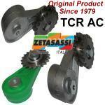 TENDICATENA AUTOMATICI TCR-AC