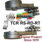 TENDICATENA AUTOMATICI TCR RS RD RT