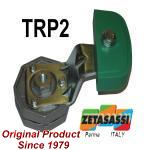 AUTOMATIC ARM CHAIN TENSIONERS TYPE TRP2