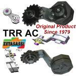 AUTOMATIC ARM CHAIN TENSIONERS TYPE TRR-AC