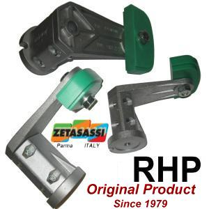 ELEMENTS ARM CHAIN TENSIONERS TYPE RHP