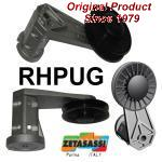 ELEMENTS ARM BELT TENSIONERS TYPE RH-PUG