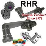 ELEMENTS ARM CHAIN TENSIONERS TYPE RHR