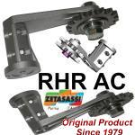 ELEMENTS ARM CHAIN TENSIONERS TYPE RHR-AC