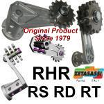 ELEMENTI TENDICATENA RHR RS RD RT