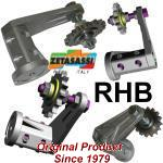 ELEMENTS ARM CHAIN TENSIONERS TYPE RHB