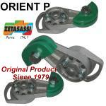 DIRECTIONAL CHAIN TENSIONERS TYPE ORIENT-P