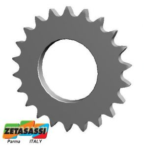 Plate wheel for torque limiters