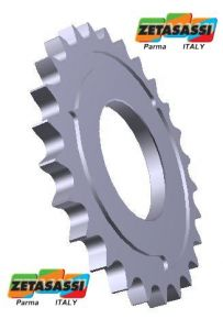 Plate wheel for torque limiters with sliding indicator