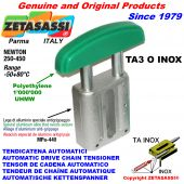 TENSOR DE CADENA INOX